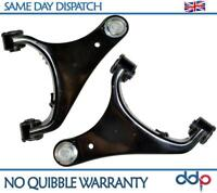 Land Rover Discovery 3 Front Upper Suspension Wishbone Arm RBJ500222 RBJ500232