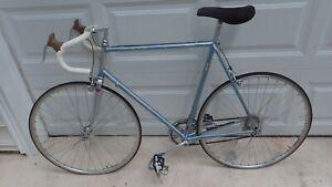 "VINTAGE 1986 PANASONIC DX-4000 Bicycle 24"" Road Suntour Shimano Sugino Component"
