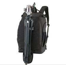 NEW Lowepro-Flipside-500-AW-DSLR-Camera-Photo-Bag-Backpack-Case-amp-All-Weathe