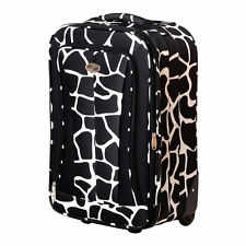 Markenlose Bordgepäck aus Nylon