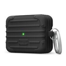AirPods Pro Case -  elago® Suit Case [Black]