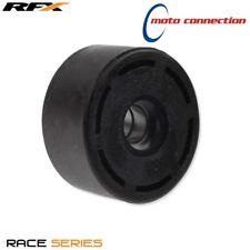 Bottom Lower Chain Roller Honda CR125 CR250 04-07   BLACK  RFX CRF/BLK  10100