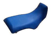 Honda ATC 250R 83-84 Blue ATV Seat Cover TG20187266