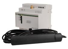 F&F Fernsteuerung via SMS SIMply Max P04 Alarmanlagen Rollläden Geräte steuern