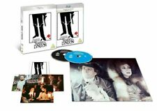 Blu Ray and DVD BARRY LYNDON. Stanley Kubrick. Premium collection. New.