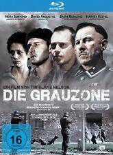 DIE GRAUZONE  (HARVEY KEITEL, STEVE BUSCEMI, MIRA SORVINO, ...)   BLU-RAY NEUF