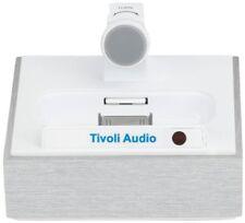 S724473 Tivoli Audio Connector All/chiaro