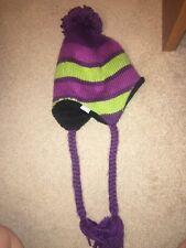 Columbia Unisex Winter Hat (Small)