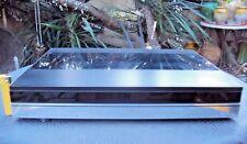 BEOMASTER 7000 Ampli Tuner Bang-Olufsen Design 1987 type-2341