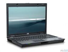 HP Elitebook 6910p Core 2 Duo T7300 2 Ghz  2GB 80 HDD DVD Windows 7 Pro
