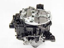 MARINE CARBURETOR QUADRAJET 7044289 Volvo Penta Chris-Craft 5.0-7.4L $100 REFUND