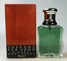 Aramis Tuscany per Uomo Mineral Body Spray 100ml