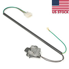 3949247 Washer Door Lid Switch for Whirlpool Kenmore 3949237 Ap3100003 Ps350434