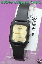 Casio LQ-142E-9A Wristwatch