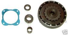 Mini Pocket Bike Parts Manual Clutch Assembly 110cc X18