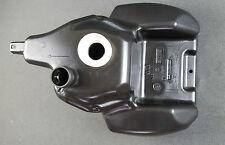 Nuevo Genuino Aprilia Scarabeo DITECH 2001-2004 50 tanque de combustible AP8258170 (TB)