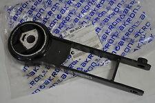 FIAT DUCATO 2.8 JTD ENGINE MOUNT REAR 1367067080