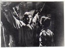 FOTO CINEMA ORIGINALI DI SCENA A29 - LA CENA DELLE BEFFE