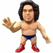 16 Directions 16d Collection WWE Andre The Giant Soft Vinyl Figure Feb188276