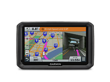 Garmin dezl 770Lmthd Trucking/Rv Gps | 7 In. Screen | Hd Traffic | 010-01343-00