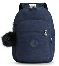 Kipling CLAS SEOUL S Backpack with Tablet Compartment - Spark Night