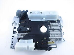 Mercedes-Benz Automatikgetriebe Steuereinheit EHS 722.6 A1402700606 C E S Kl.