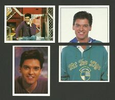 Phillip Schofield This Morning Dancing on Ice The Cube Movie Fab Card Collection