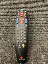 Polycom Vsx 5000 Vsx 6000 Vsx 7000 Vsx 8000 Video Conference Remote Control