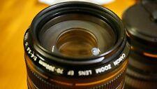 Canon EF 70-300 mm F/4.0-5.6 IS USM Objektiv TOP Zustand