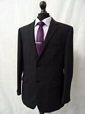 Ben Sherman Wool Short Suits & Tailoring for Men