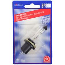 Fog Light Bulb Front Wagner Lighting BP899
