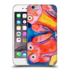Étuis, housses et coques brillants iPhone X en silicone, caoutchouc, gel pour téléphone mobile et assistant personnel (PDA)