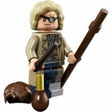 Lego Figurine Minifigure Série Harry Potter - 71022 - Choose Minifig - Au Choix
