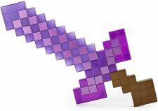 Minecraft Enchanted Sword