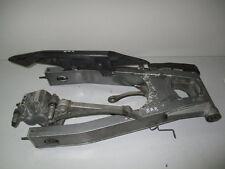 Forcellone Ruota Posteriore Forcelloni Pinza Kawasaki ZZR 600 1990 2000 Swingarm