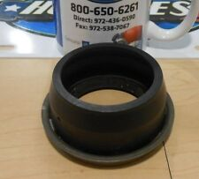 Rear Transmission Transfer Case Seal - 07-15 Silverado Sierra 2500 3500 24226707