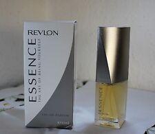 Grundpreis100ml/133,-€)30ml EDP Revlon Essence  Revlon