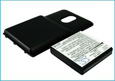 3.7V battery for Samsung Epic Touch 4G, Sprint SPH-D710, Sprint Galaxy S II, SPH