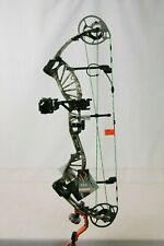 """Fred Bear Approach HC RTH Veil Alpine 45-60 lb. 25.5""""-30"""" LH"""