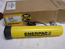 ENERPAC RC-108 DUO SERIES HYDRAULIC CYLINDER NEW