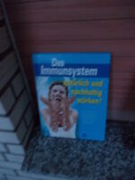 Das Immunsystem natürlich und nachhaltig stärken!