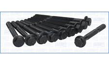 Cylinder Head Bolt Set FIAT PANDA VAN LPG 1.2 69 169A4.000 (9/2010-)