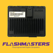 "1996 GMC K-1500  Engine computer 16208546  ""Programmed to your VIN"" ECM PCM"