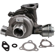Turbo Turbolader für Kia Ceed Cerato Rio Hyundai i30 Matrix 1.5 1.6 CRDi chra