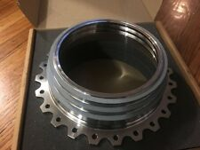 Ge Lm6000 Turbine Aft Air Seal Part Number 1292M32P02