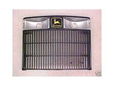 John Deere Tractor Front Grille GT242 GT262 GT275 LX172 LX176 LX178 M110378