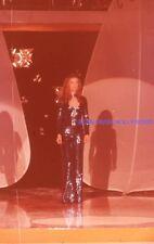 SHEILA 70s DIAPOSITIVE DE PRESSE ORIGINAL VINTAGE SLIDE #83