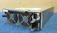 Nec P3R025 300W Power Supply for NetApp FAS920c FAS940c 856-851020-001