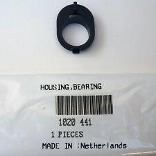 Oce 1020441 Bearing Housing, 9700, 9800, TDS800, TDS860