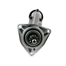 Starter 2.2KW VW Transporter IV T4 1.9 2.4 2.5 TDI TD D 2.8 VR6 Original Bosch